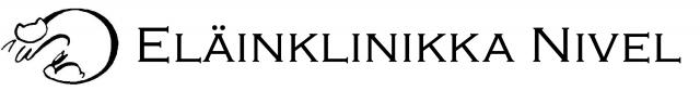 cropped-Nivel-logo-tekstillä.png